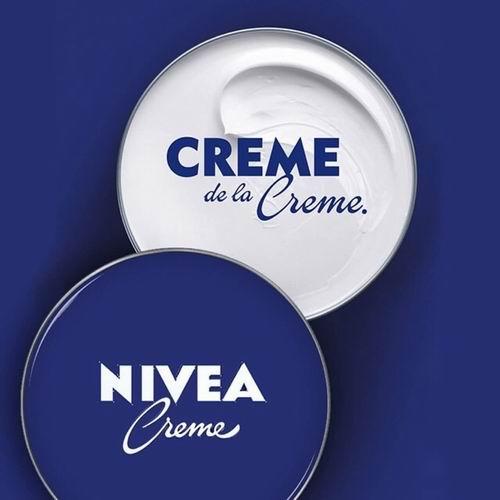 NIVEA 妮维雅经典保湿霜 30毫升1.48加元
