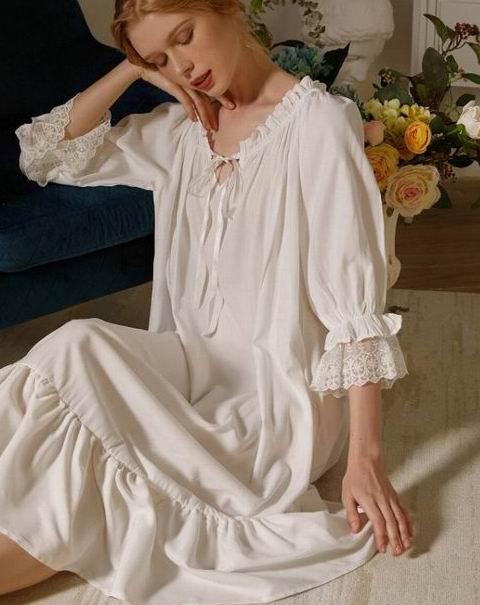 小仙女的睡衣也要精致哦!Shein 可爱印花、卡通、蕾丝睡衣套装 10加元起+最高额外8折!