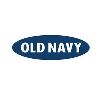 闪购!Old Navy精选男女春夏服饰 5折起:凉拖2.5加元、T恤8.4加元