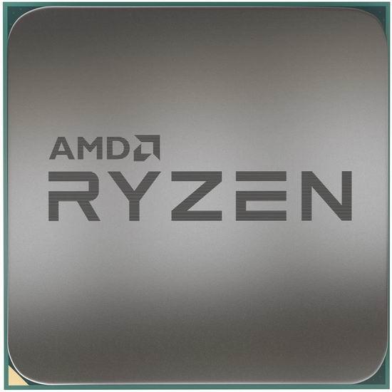 历史新低!AMD Ryzen 锐龙 9 5900X 游戏台式处理器 741.15加元包邮!地表最强单核!