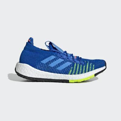 抢白菜!adidas官网清仓,指定款运动鞋、运动服等全场无门槛3折!这些款式还有货!
