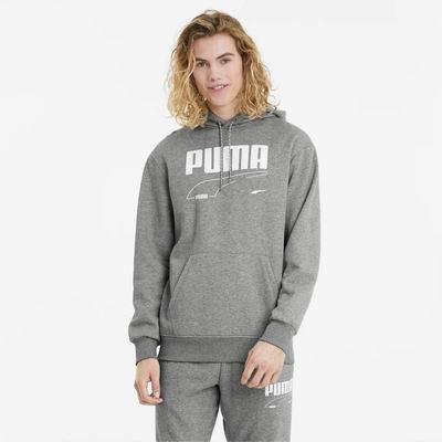 最后一天!白菜价!Puma官网48小时闪购,精选时尚运动鞋、运动服饰等2.9折起!