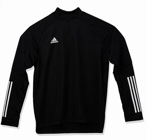 Adidas Track男士上衣 20.99加元,原价 73.17加元