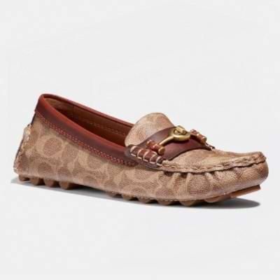 上新!Coach Outlet精选手袋、鞋靴、服饰2.5折起+指定款额外8.5折+满送价值150美元腰带!迷你相机包 89美元、Karlee斜挎包 74.5美元