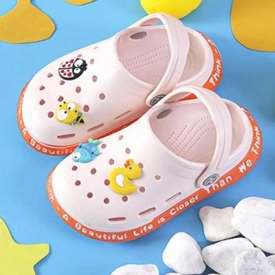 白菜价!PatPat平价又可爱儿童沙滩鞋、凉鞋、休闲鞋、遮阳帽3.61加元起+最高额外8折!