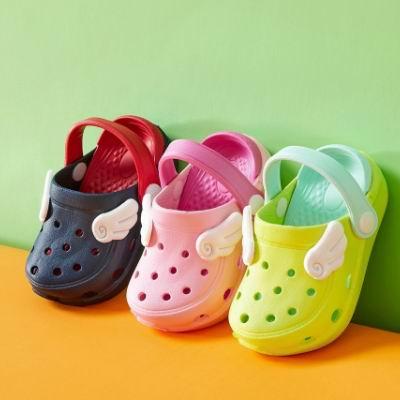 新款加入!PatPat平价又可爱儿童沙滩鞋、凉鞋、休闲鞋、遮阳帽3.61加元起+最高额外8折!