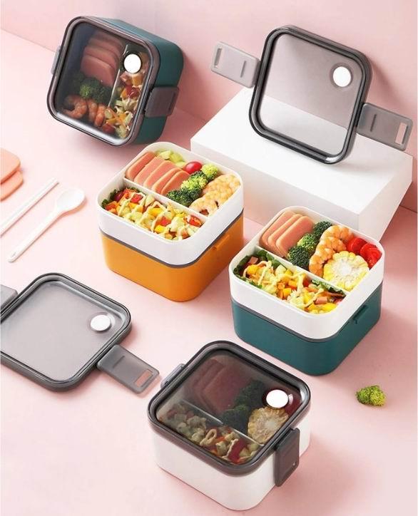平价厨房好物!Shein 实用又可爱 厨房用品0.8加元起+全场限时包邮!