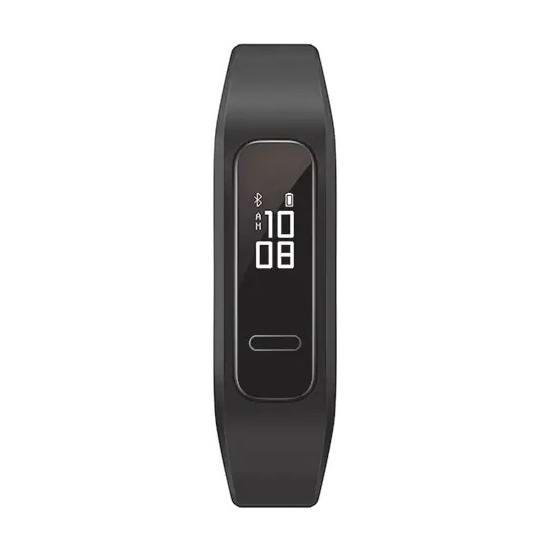 白菜价!历史新低!Huawei Band 3e 华为跑步精灵 智能手环2.5折 9.99加元清仓!