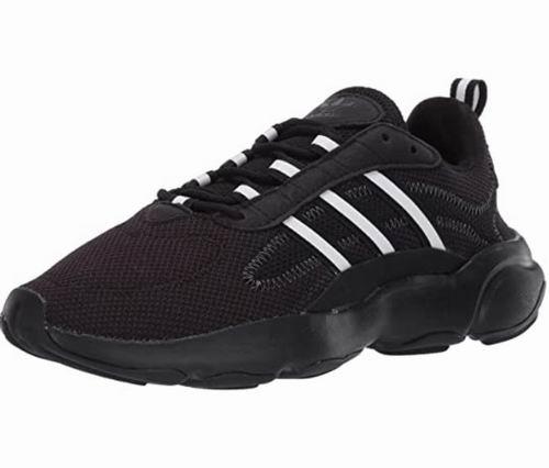 adidas Originals男士运动鞋 42.96加元(9码),原价 86.55加元,包邮