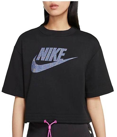 Nike精选成人儿童运动服饰、运动鞋 6折起+额外8.5折:女士运动鞋 48.62加元、女士React Element运动鞋 89.25加元