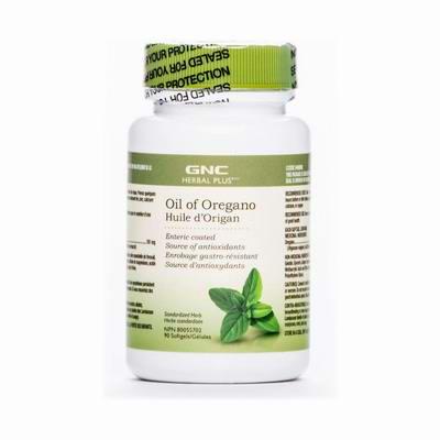超级白菜!精选多款 GNC 健安喜 保健品、减脂瘦身、蛋白粉、护肝、护关节、运动营养品等1.7折起!