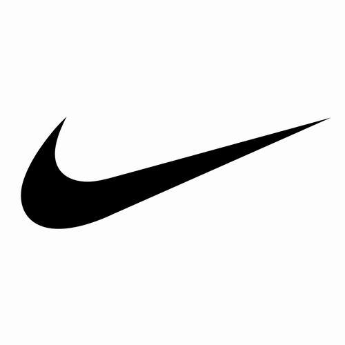 Nike 潮款服饰、运动鞋 4折起 :卫衣34加元、风衣外套 82加元、套头衫42加元、羽绒服86加元