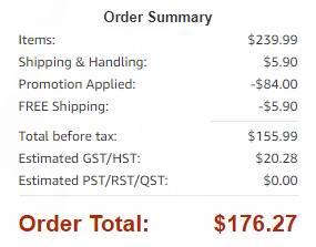 历史新低!GOTRAX GKS LUMIOS 发光前轮 儿童电动滑板车6折 155.99加元包邮!