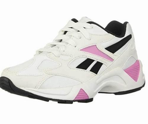 白菜价!Reebok Aztrek 96女士运动鞋 28.61加元