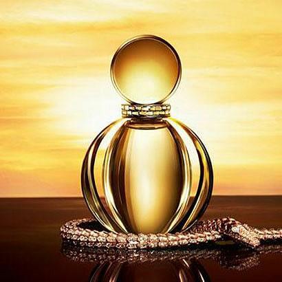 Bvlgari Goldea 女士花香型香水 103.07加元,原价 125.21加元,包邮