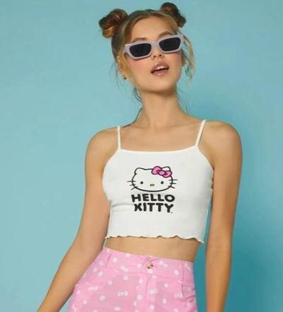 众多时尚博主推荐!小仙女夏季必备!Shein小碎花、蕾丝连衣裙、T恤、牛仔裤 4加元起+最高8折