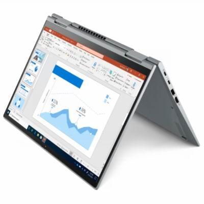 Bug速抢,5.5折变3.8折!Lenovo 联想返校季大促,精选笔记本电脑、游戏本、台式机、一体机等2.5折起!