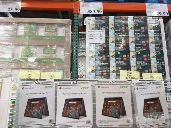 独家!【加东版】Costco店内实拍,有效期至7月25日!网红沙拉酱.99、枕头2件套.99、羊里脊肉减、小西瓜jpg.99、行李箱2件套.99、泳装.97!