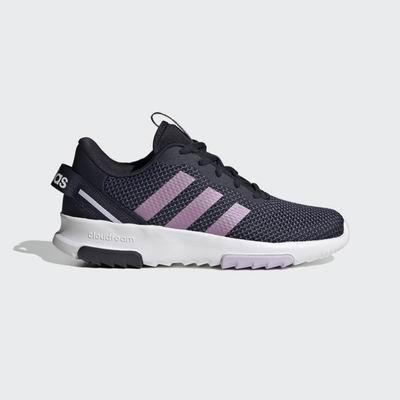 Adidas季末大促,精选爆款运动鞋、运动服饰5折起!入Ultraboost、NMD系列运动鞋、小白鞋!
