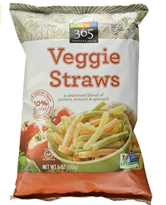 365 Everyday Value 果蔬薯条 2.99加元