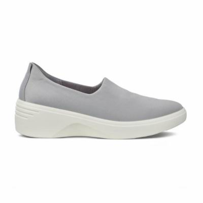 ECCO 爱步 长周末大促,精选超舒适男女鞋靴、凉鞋等2.9折起+额外8折!