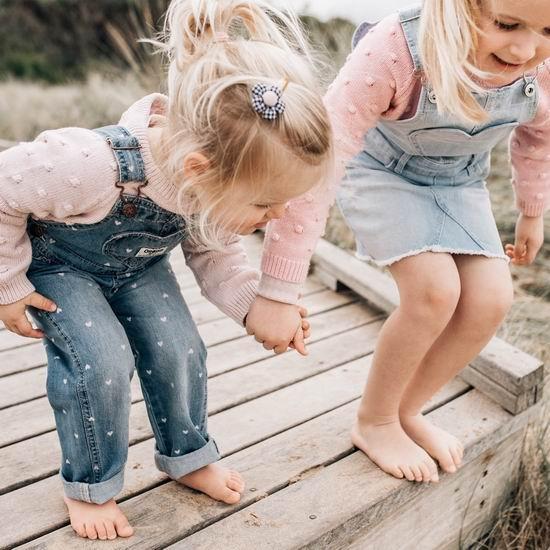 Carter's OshKosh 清仓区精选春夏童装、鞋靴等3折起+额外7.5折!宝宝短裤+连衣裤仅需5.99加元!