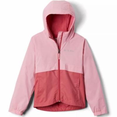 Columbia官网大促,精选户外服饰、防寒服、夹克、卫衣等3折起!