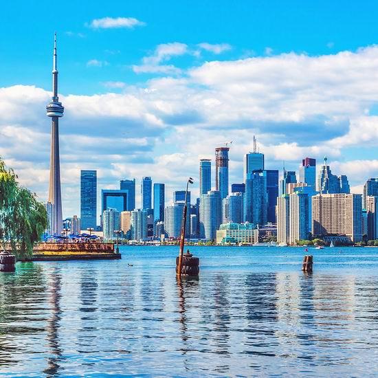 免费领取多伦多旅游通票!科技馆、博物馆、动物园、微缩加拿大、密室逃脱等各大景点限时促销!