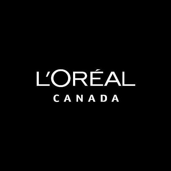 L'Oreal 欧莱雅 2021多伦多私密特卖会!YSL、兰蔻、科颜氏、碧欧泉等美妆护肤品2折起!