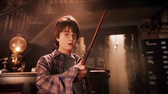 Cineplex经典剧场:9月1日全国放映电影《哈利波特与魔法石》,票价仅6.99加元!