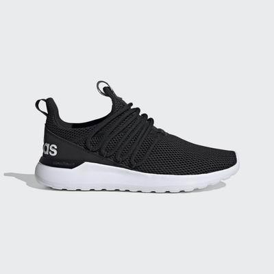Adidas官网闪购,精选明星款成人儿童运动鞋全场6折!入Ultraboost、NMD系列、绿尾小白鞋!