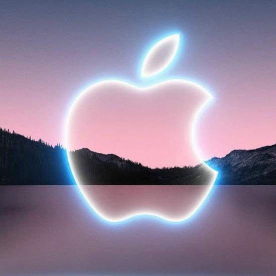 Apple苹果秋季发布会:全新iPhone 13手机$949起、iPad Mini 6$649、iPad 9$429!