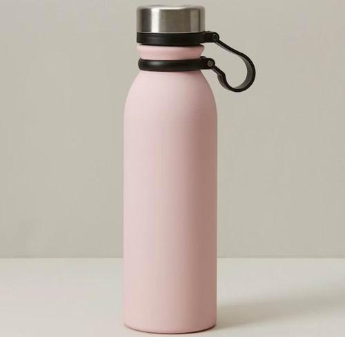 OUI不锈钢保温水杯 540毫升 10加元(原价  29.5加元),多色可选!