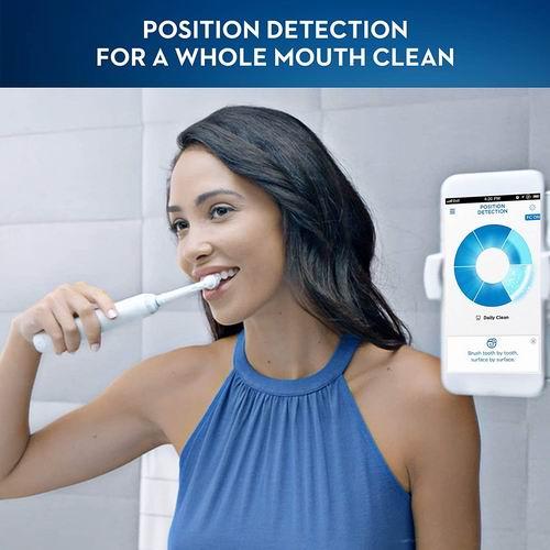 Oral-B GENIUS 9600 电动牙刷 189.99加元,walmart同款价 289.96加元