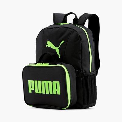 Puma亲友会大促,全场时尚运动鞋、运动服饰等3.5折起+额外7.5折!正价款全部6折!
