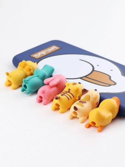 超级白菜!Shein物美价廉 手机电脑配件0.85加元起!手机支架0.85加元、手机壳0.85加元、Airpods保护壳 0.85加元