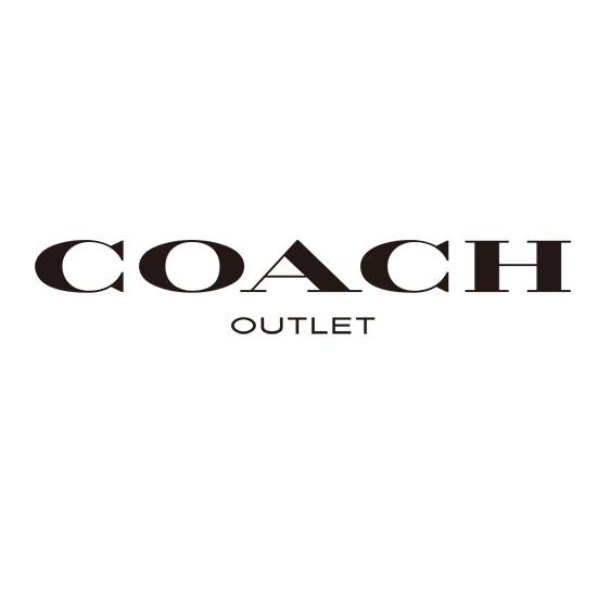 大量上新!Coach Outlet官网大促,精选美包、服饰、鞋靴3折起+指定款额外8.5折+包邮!相机包$83.4、挎包$119、羊皮靴$127.5、Loewe平价替代款$275!