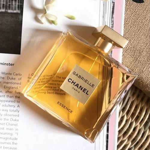 手慢无!Costco精选Tom Ford、Chanel、Dior、Gucci、Jo Malone等品牌香水 79.99加元起