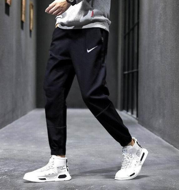 Nike 精选男女 休闲百搭 经典抓绒卫衣全场9折,低至49.5加元+包邮!