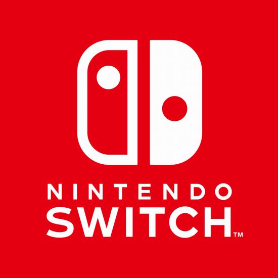 任天堂官网大促,精选多款 Nintendo Switch 游戏数字版及捆绑包0.9折起!