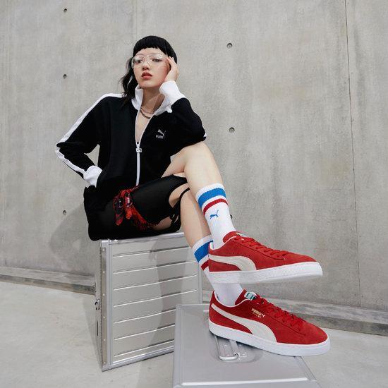 白菜最后一天!Puma私密大促,精选时尚运动鞋、运动服饰等3折起!小白鞋29.99加元、大量卫衣、运动裤全部24.99加元!