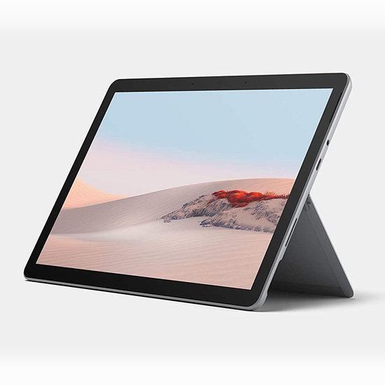 历史最低价!Microsoft Surface Go 2 10.5英寸 二合一 平板 轻薄本 599.99加元包邮!