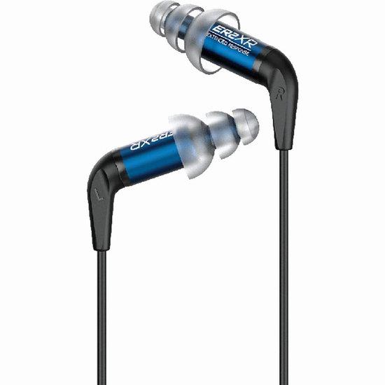 历史新低!Etymotic Research 音特美 ER2XR 入耳式耳机 90.57加元包邮!