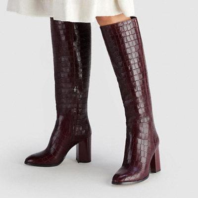 大量上新!Coach Outlet官网大促,精选美包、服饰、鞋靴3折起+指定款额外8.5折+包邮!相机包.4、挎包9、羊皮靴7.5、Loewe平价替代款5!