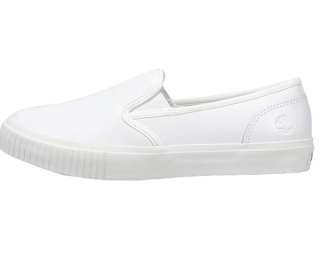 Timberland Skyla 女士休闲鞋 26.28加元起,原价 64.01加元